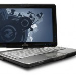 HP Tx2510us