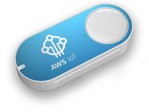 Amazon Dash AWS IoT